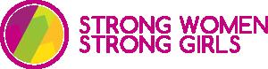 logo1-300x78