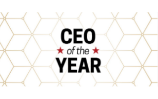 solutions4networks CEO Michele McGough Nominated for Pittsburgh Technology Council Tech 50 CEO of the Year