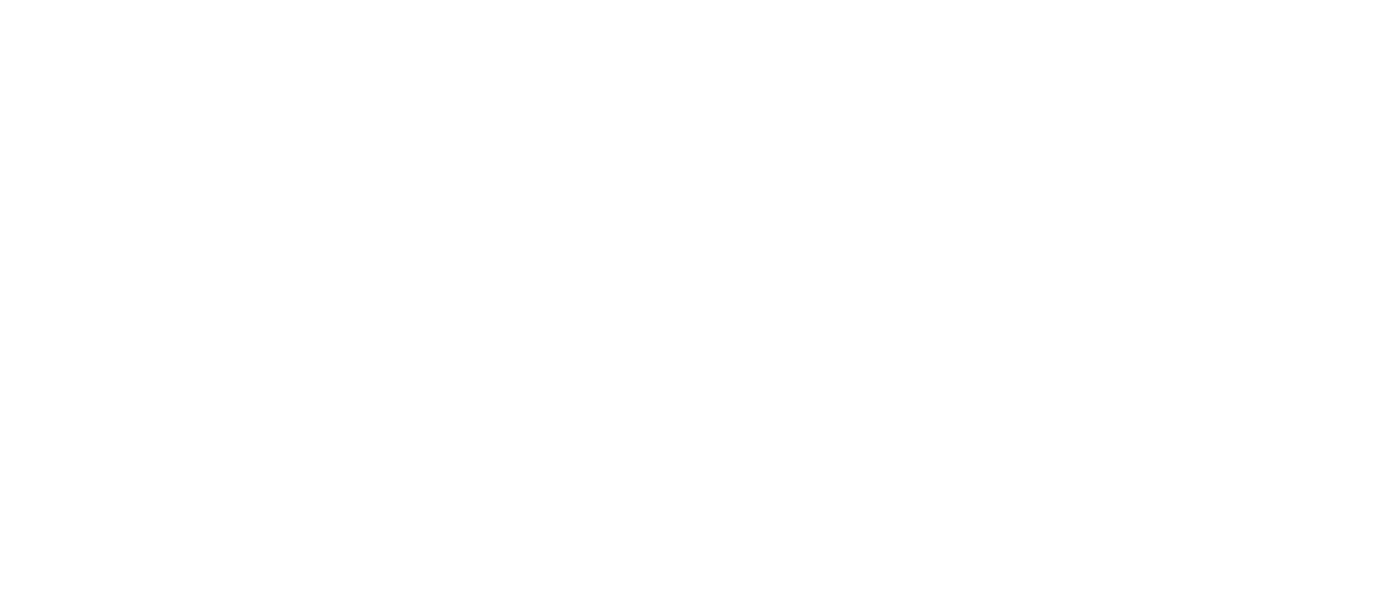 Solutions4Networks