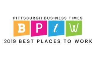 "solutions4networks Tops PBT's ""Best Places to Work"" List for Second Straight Year"